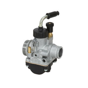 Carburatore Dell'Orto PHBG 18 BS VER.AN