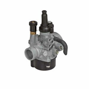 Carburatore Dell'Orto PHBN 14 MS VER.GA